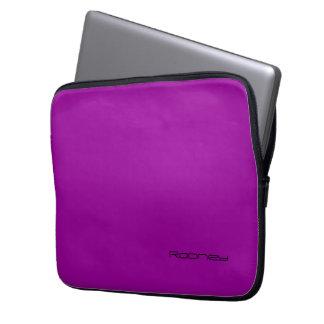 Rodney-Computertasche Laptop Computer Schutzhüllen