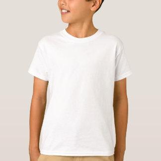 Rodney-Quadrat, Retro Grüße Wilmingtons Delaware T-Shirt