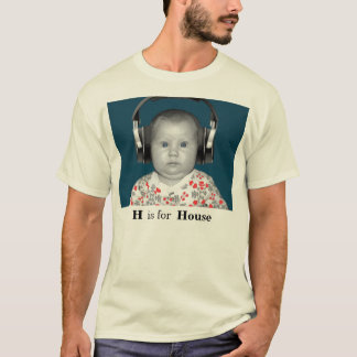 Roisin_DJ T-Shirt