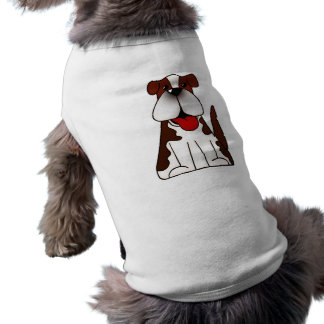 Rolfo Shirt