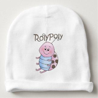 RolyPoly Babymütze