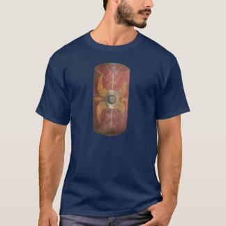 römischer Scutum T-Shirt
