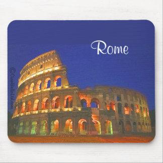 Römisches Kolosseum Mousepad