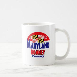 Romney MARYLAND Kaffeetasse