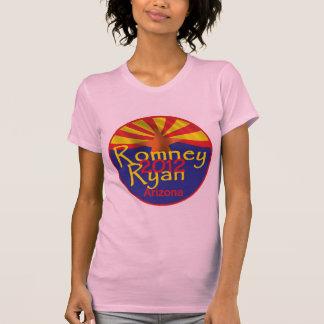 Romney Ryan T-Shirt
