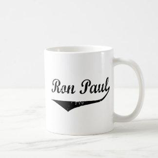 Ron Paul Kaffeetasse