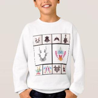 Ror aller Coll neun Sweatshirt