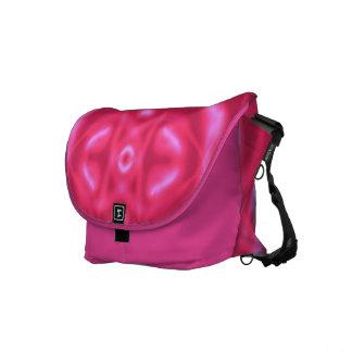Rosa Fest Kurier Taschen