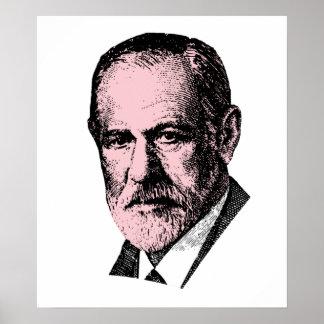 Rosa Freud Sigmund Freud Poster - rosa_freud_sigmund_freud_poster-rf024684bd9fc4c4e974c2fdbf909b043_a3uq_8byvr_324