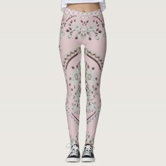 Rosa Gibson Leggings