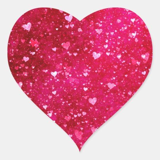 Sicherheit Herz Liebe Form Stacheldraht Absperrung