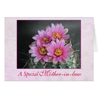Blumen geburtstag schwiegermutter