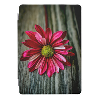 Rosa Kontrast 10,5 Zoll Ipad Abdeckung iPad Pro Cover