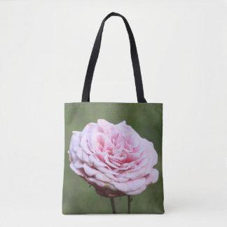 Rosa Rosen-Tasche Tasche
