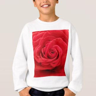 Rose 1 sweatshirt
