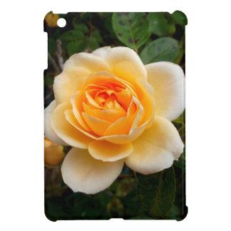 Rose iPad Mini Hülle