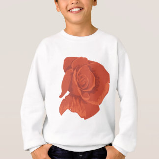 Rosen-Blume Sweatshirt