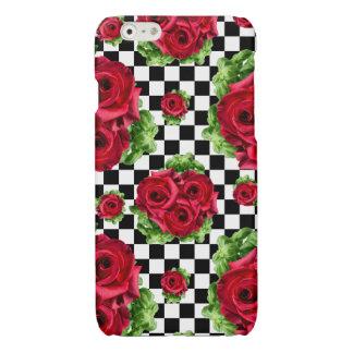 Rosen-Blumenstrauß-BlumenLiebe Rockabilly