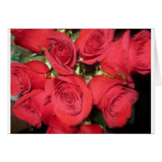 Rosen mit trockener Bürste II.jpg Karte