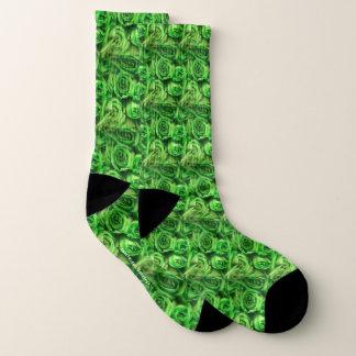 Rosen Socken