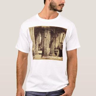Rossyln Kapellen-Shirt 1860 T-Shirt