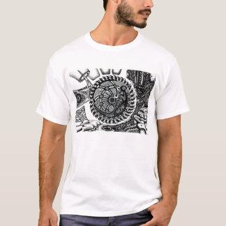 Rotation T-Shirt