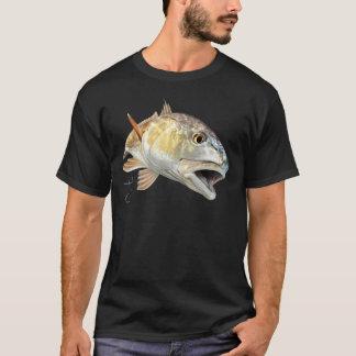 Rotbarsch-Streik - Zazzle.png T-Shirt
