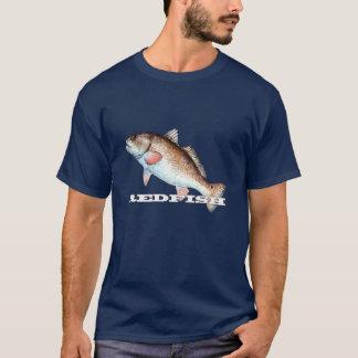 Rotbarsch-T - Shirt