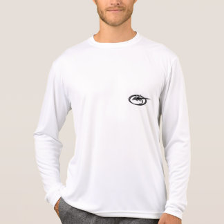 """""""Rotbarsche schnell"""" durch Patternwear© T-Shirt"""