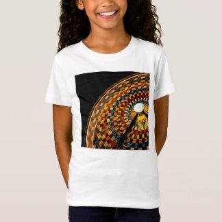 Roulette-Riesenrad T-Shirt
