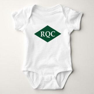 RQ Baby-Strampler Baby Strampler