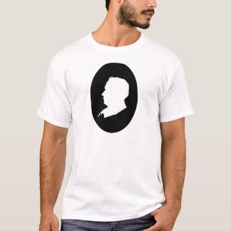 Rudolf Steiner-Miniatur T-Shirt