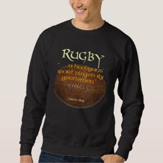 Rugby-Rowdys Sweatshirt