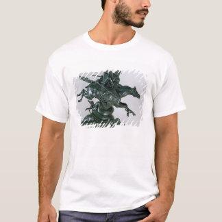 Ruggiero und Angelika T-Shirt