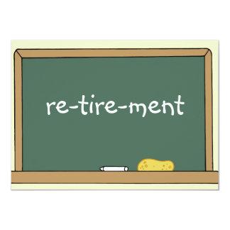 Ruhestand