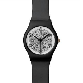 Rumi Sinnesuhr Armbanduhr