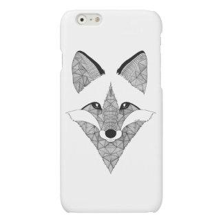 Rumpf Fuchs foxkasten