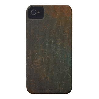 Runen iPhone 4 Hüllen