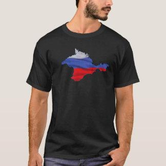 Russe Krim T-Shirt