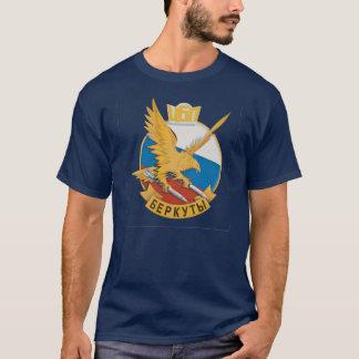 """Russische Luftwaffe """"Eagles """" T-Shirt"""