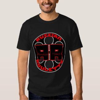 Russische Roulette Hemden