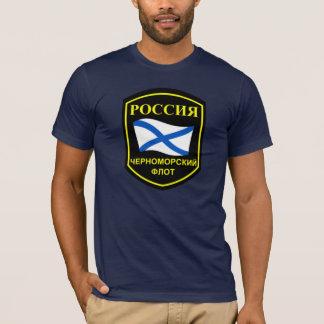 Russische Schwarzmeerflotte T-Shirt