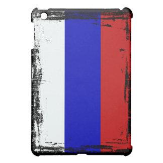 Russland iPad Mini Hülle