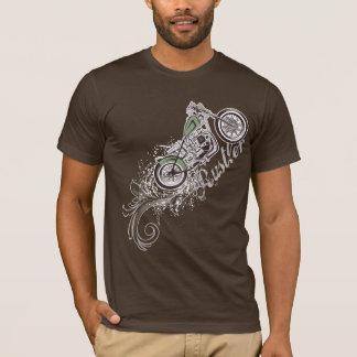 Rustler Bike T-Shirt