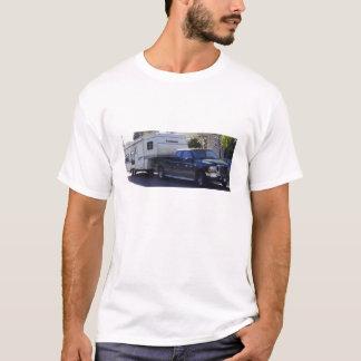 rvs4me.com T-Shirt