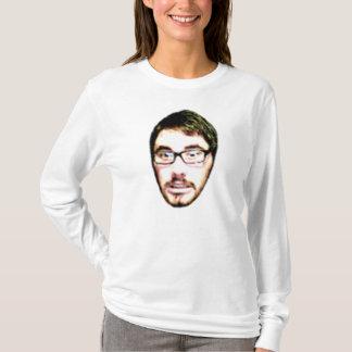 RYANS GESICHTHOODIE FÜR GURLS T-Shirt