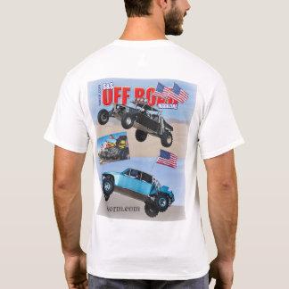 S&S weg patriotischen dem T-Stück von der T-Shirt