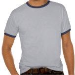 sac de papier brun t-shirt