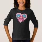 Sache 2 Dr.-Seuss Valentine | Sache-1 T-Shirt