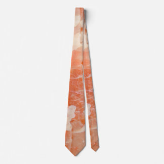 Saftige Individuelle Krawatte